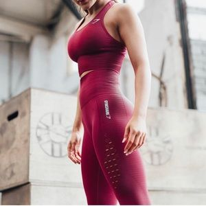 Gymshark Energy Leggings